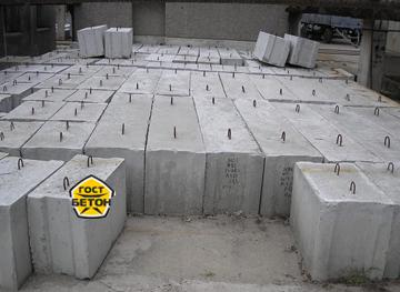 Купить изделия из бетона в новосибирске паропроницаемость бетона это